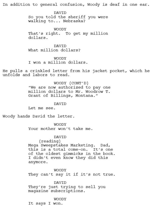 film script of romeo and juliet